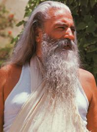 Jogi Bhajan